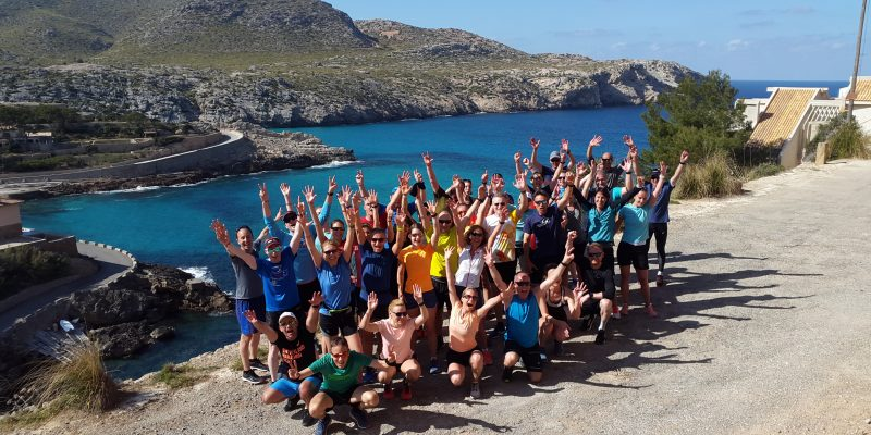 0_Team_RUNNING_MALLORCA (1)