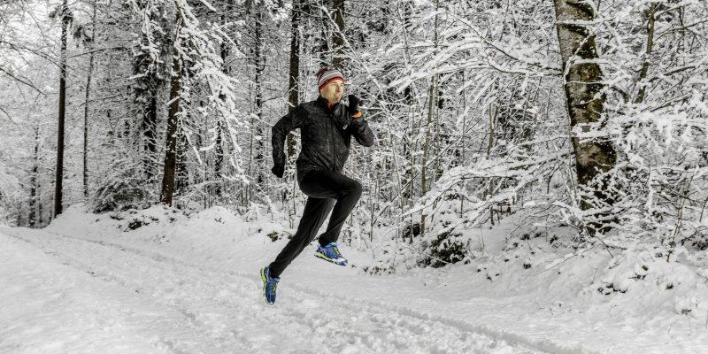 Winterbild_Viktor für Website_low
