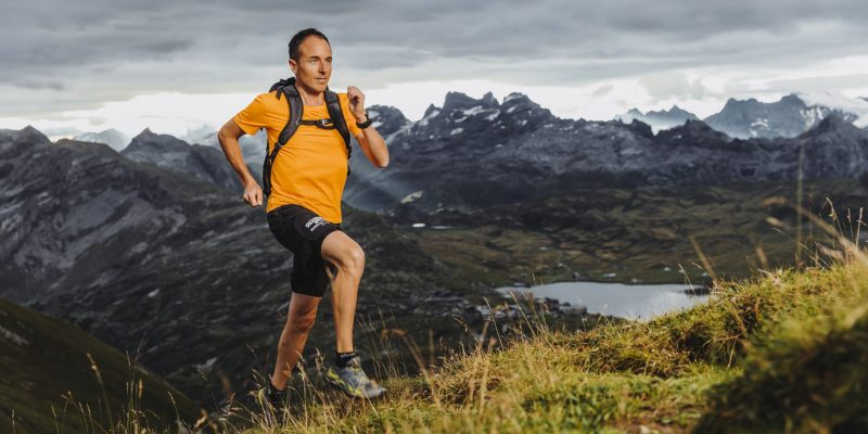 Rund um Obwalden